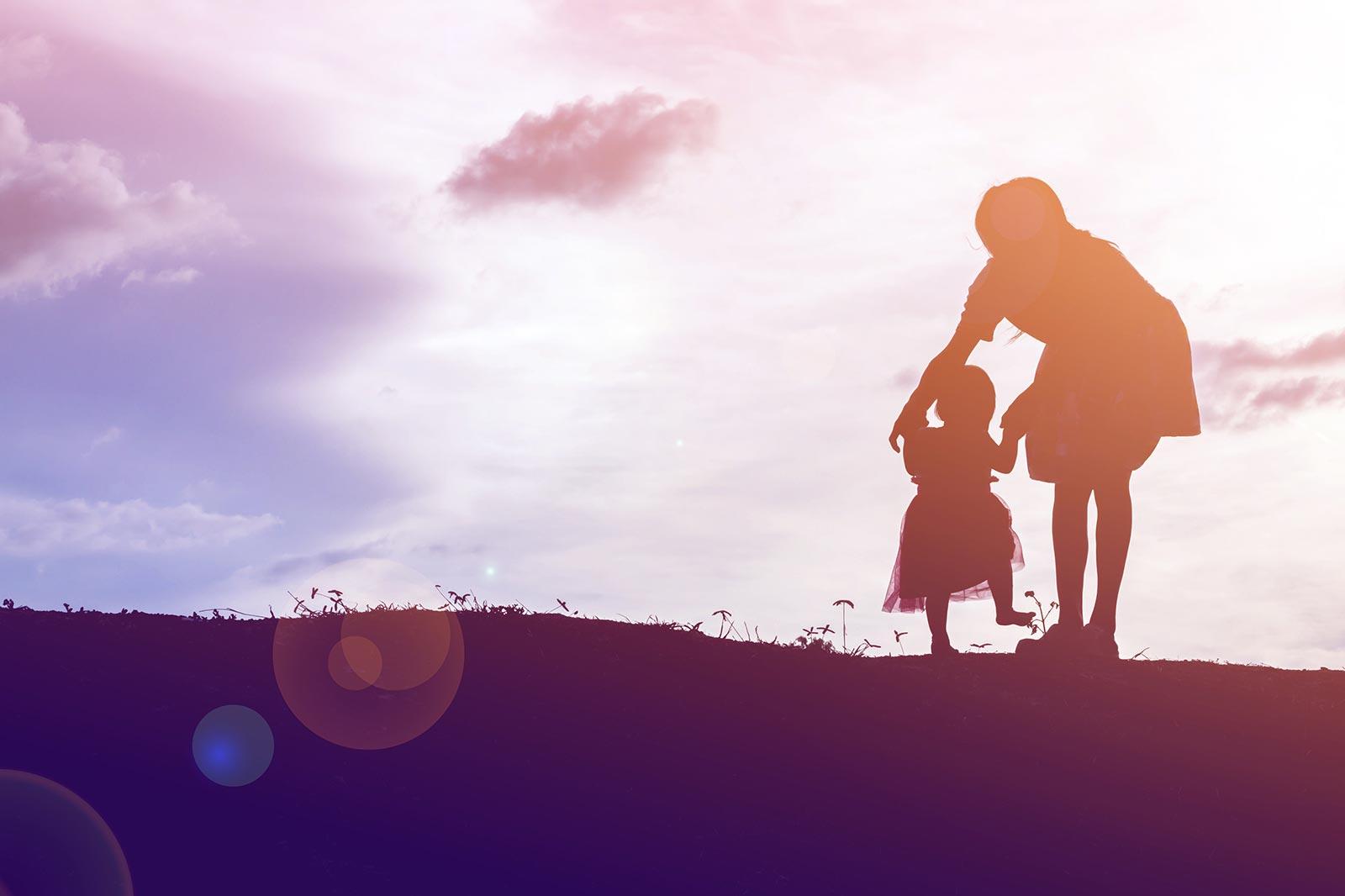 Kinderwunsch und Eizellspenden in Russland